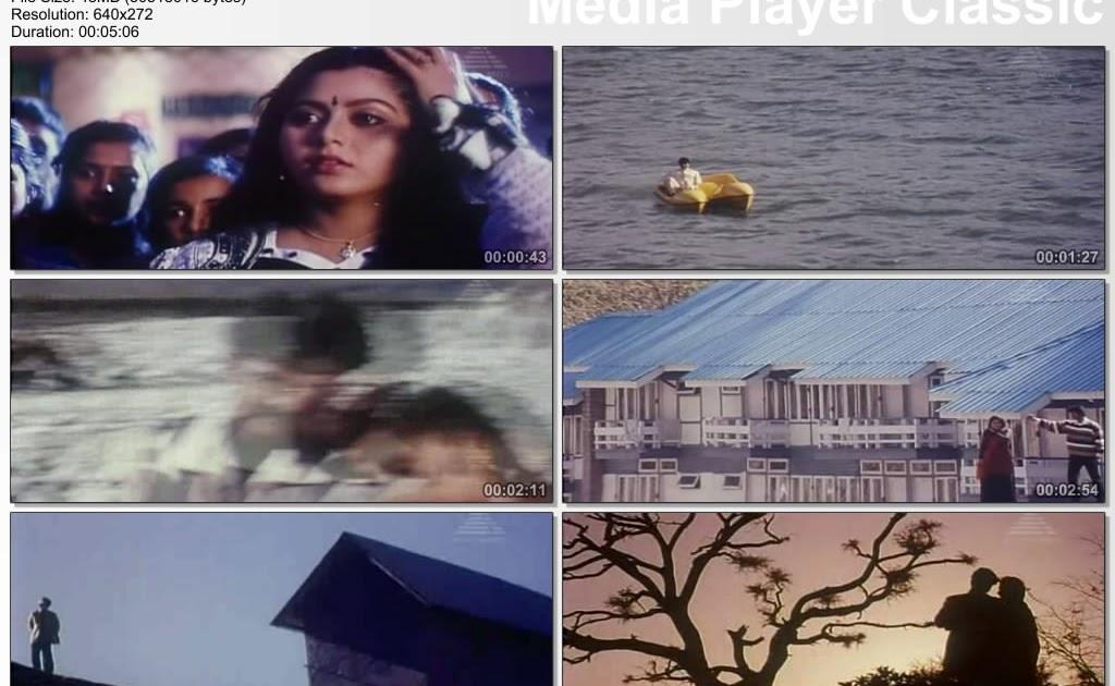 Song & Movie Index Tamil Songs Lyrics